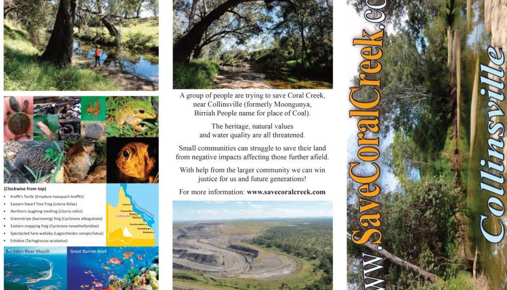 savecoralcreek-brochure-1
